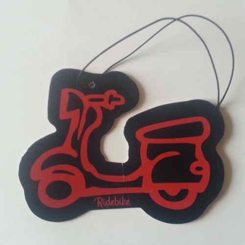 1-a-logo-ridebike-1 Representante de Ridebike