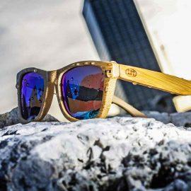 11140418_814263985311061_7058636496705773825_n-270x270 surreal sunglasses