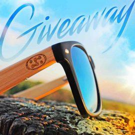 11200807_861188690618590_6505994732384827361_n-270x270 surreal sunglasses