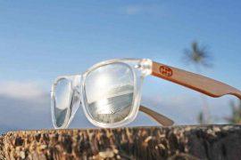 1506529_820218994715560_5463540130424477219_n-270x180 surreal sunglasses