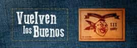 cid_84F9E9E5F5534FE9BCD3295FDE933658@CarmenNuevo-270x96 liberto jeans