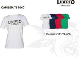 camiseta-liberto-270x196 camiseta liberto