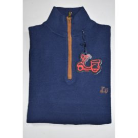 jersey-hombre-4-270x270 Jerseys Ridebike