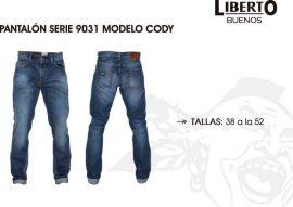 pantalon-liberto-cody-270x191 pantalon-liberto-cody