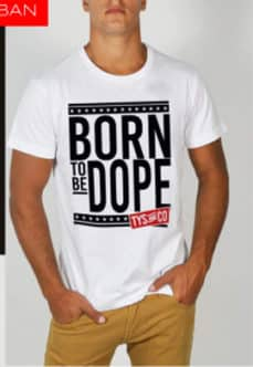 tys-chico-2-229x332 camiseta dope
