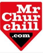 LogO_MrChurchill-bajo-150x184 Representante de camisas CK