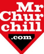cropped-LogO_MrChurchill-bajo-150x184 Camisas Clothing Keep verano 2017
