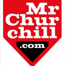cropped-LogO_MrChurchill-bajo-270x270 Great Times verano 2018