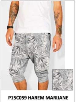 Pantalos-corto-chico-255x332 Pantalos-corto-chico