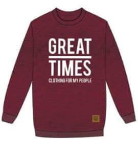 sudadera-great-times-270x299 sudadera-great-times