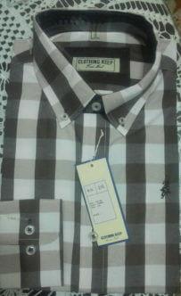 IMG_20160817_174645-203x332 Representante de camisas CK