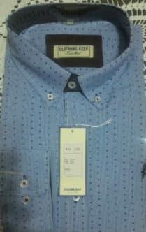 IMG_20160817_175944-209x332 camisas CK