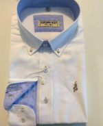ck14-150x184 Representante de camisas CK