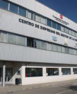 Centro-de-empresas-cantueña-150x184 Sudaderas TYS invierno 2017