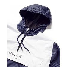 imargehtrges-1 Representante de Nicce London