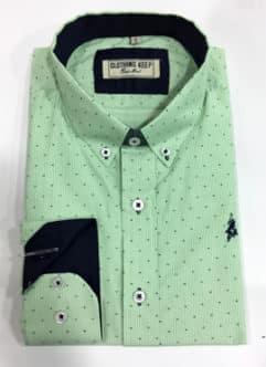 ck-5-241x332 Camisas Clothing Keep verano 2017