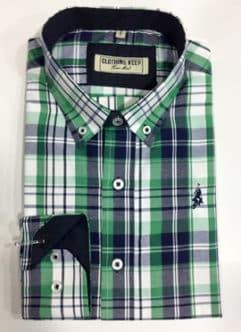 ck-7-241x332 camisas clothing keep