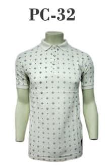 pc32-220x332 camiseta klndestine