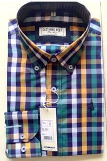 clothing-keep-5-220x332 clothing-keep-5