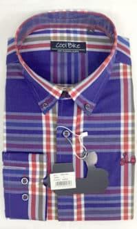 IMG-20170808-WA0023-199x332 camisas vespa
