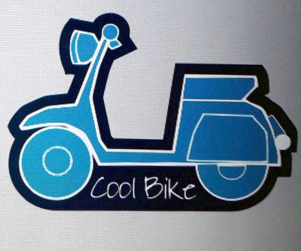 logo-cool-bike Jerseys Ridebike
