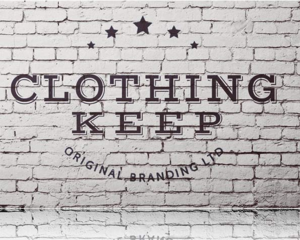 Camisas-CK Colección Clothing Keep verano 2018