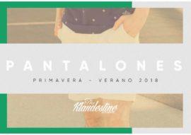 pantalones-270x191 pantalones klandestine