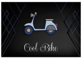 CAT.-COOL-BIKE-VERANO-20181-270x191 Cool Bike