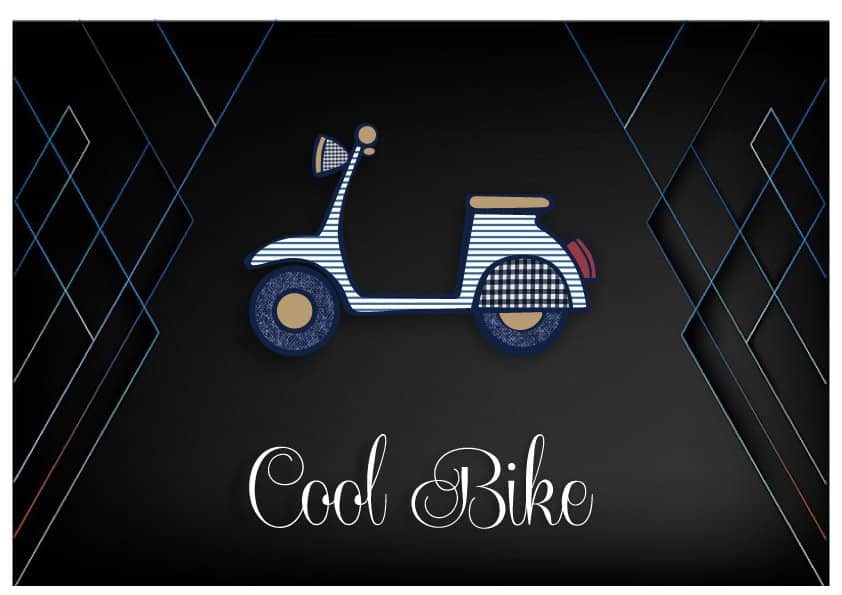 CAT.-COOL-BIKE-VERANO-20181 CoolBike colección verano 2018