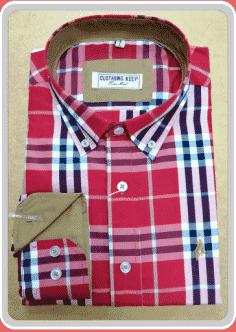 camisas-clothing-keep-1-236x332 Camisas Clothing Keep invierno 2018