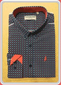 camisas-clothing-keep-2-241x332 Camisas Clothing Keep invierno 2018