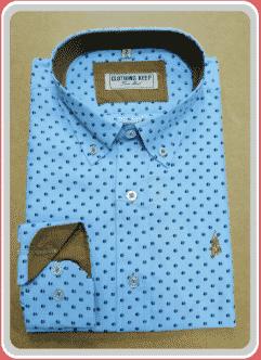 camisas-clothing-keep-3-241x332 Camisas Clothing Keep invierno 2018