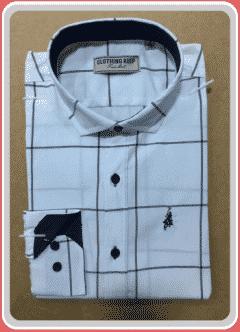 camisas-clothing-keep-4-240x332 Camisas Clothing Keep invierno 2018