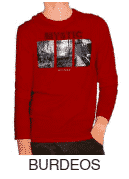 camista-clothing-keep Camisas Clothing Keep invierno 2018