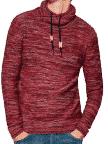 jersey-clothing-keep-3 Camisas Clothing Keep invierno 2018