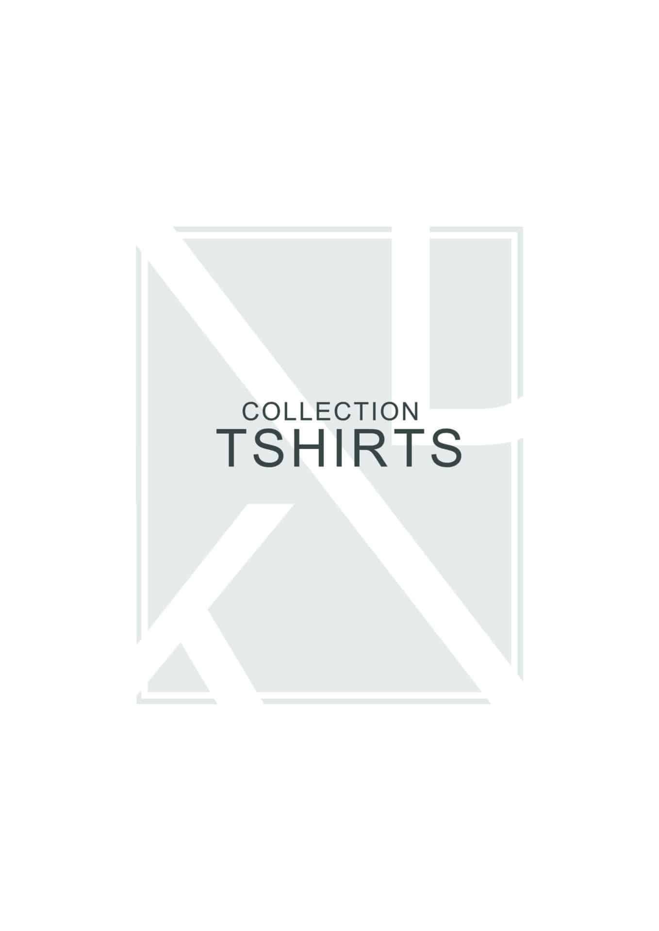 tshirt Colección Primavera Verano 2021 Klandestine