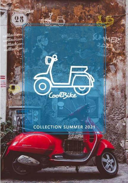 CoolBike-verano-2021 CoolBike ropa de moda