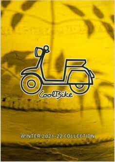 COOLBIKE-ROPA-236x332 CoolBike ropa Invierno 2021