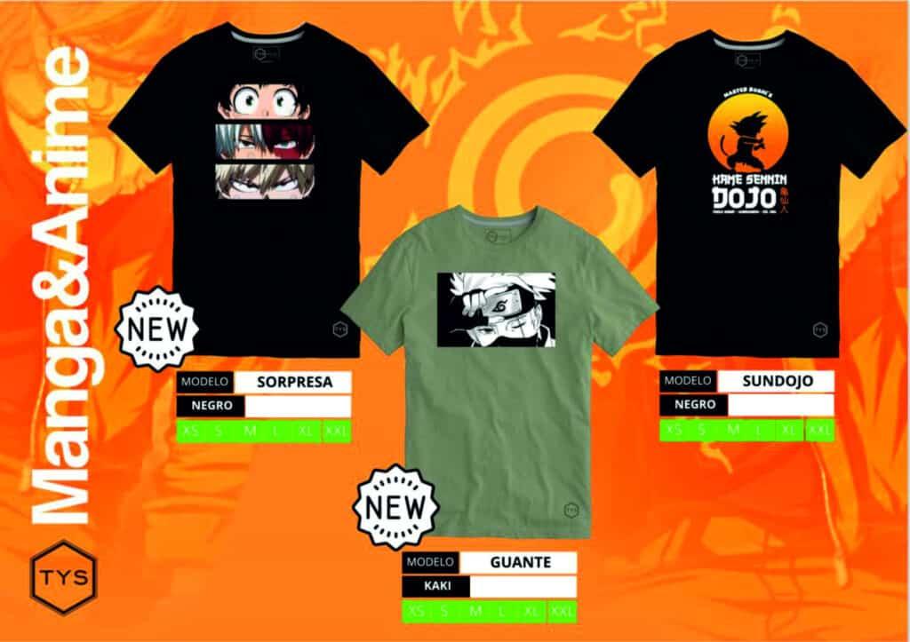 camisetas-tys-3-1024x723 Colección de ropa TYS para invierno 2021