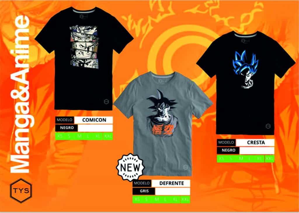 comercial-tys-camisetas-1024x728 Colección de ropa TYS para invierno 2021