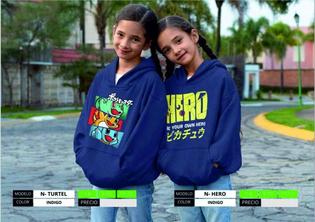 sudaderas-junior-tys-2-1024x721 Colección de ropa TYS para invierno 2021