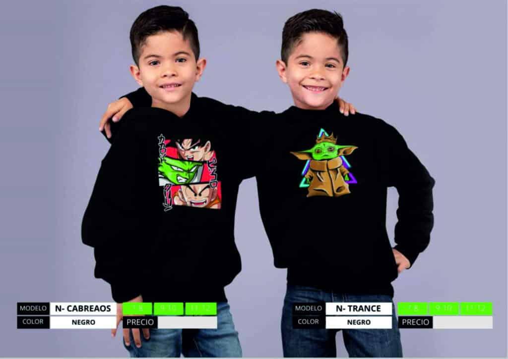 sudaderas-junior-tyss-1-1024x725 Colección de ropa TYS para invierno 2021