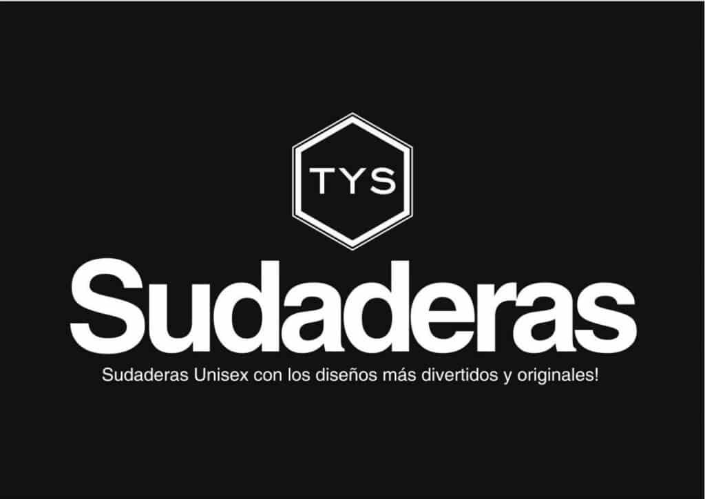sudaderas-tys-comecial-1024x725 Colección de ropa TYS para invierno 2021